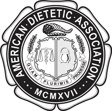 American Dietetic Association