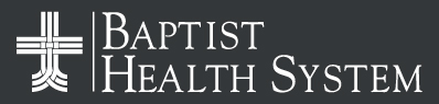 Central Baptist Health System
