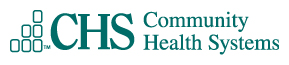 Community Health Systems of Central California