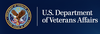VA Health Systems
