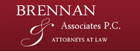 Brennan & Associates of Australia