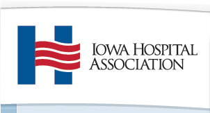 Iowa Association of Hospitals
