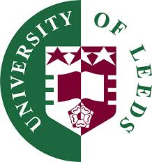 University of Leeds England