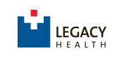 Legacy Portland Hospital