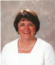 Kathy Malloch