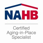 National Association Of Homes for the Aged