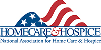 National Association for Home Health