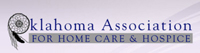 Oklahoma Association for Home Care