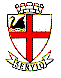 Royal Perth Hospital of Australia
