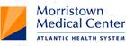 Morristown Memorial Hospital